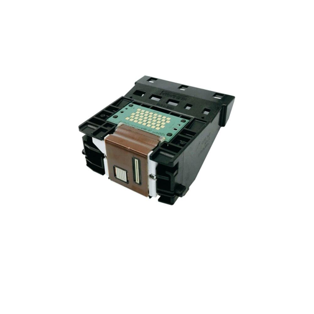 LZL QY6-0045 QY6-0045-000 Printhead Print Head Printer Head for Canon i550 PIXUS 550i