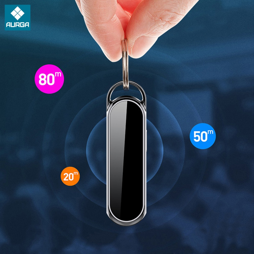 Full HD 1080p Mini Camcorder DV Camera Awesome Video Recorder Micra Cam Wearable Portable Outdoor Audio Voice Photo 128G enlarge