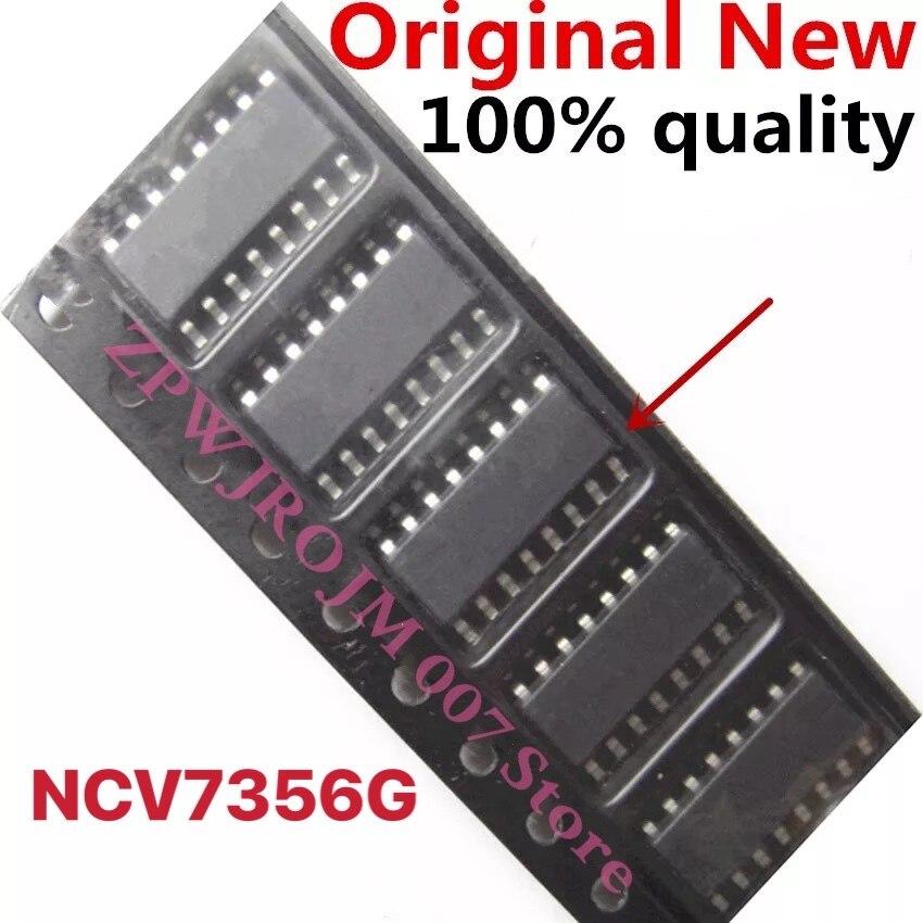 5pcs-ncv7356g-ncv7356-ncv7356d2r2g-sop-14