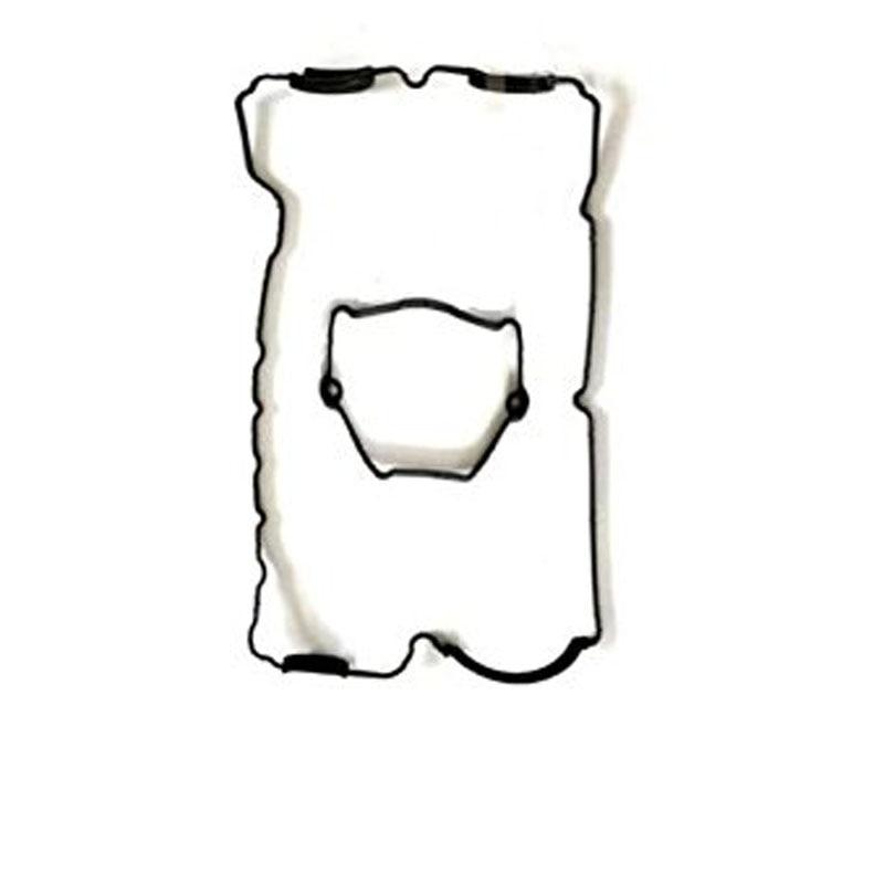 Junta protectora de balancín de válvula de motor para BMW E82 11120035738 OE perfil-Junta de cilindro para BMW E90 E91 X1 X3 118i 120i