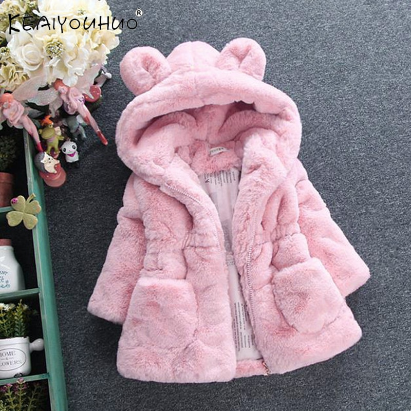 2019 abrigos de invierno para niñas, chaquetas de algodón para niños, abrigos de manga larga para niños, chaquetas para niñas, ropa 3 4 5 6 7 8 9 10 12 años