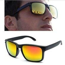 9102 Fashion O Sunglasses Men Women Luxury Brand Square Sport Travel Driver Sun Glasses Goggles UV40