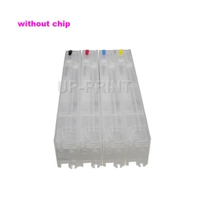 CISSPLAZA no chip compatible for HP 972 973 974 975 For HP PageWide 352dw 377dw 452dn 452dw 477dn 477dw 552 577 dw Ink CARTRIDGE