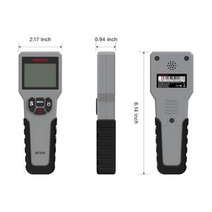 Image 3 - Тестер тормозной жидкости EDiag BF 200, Автомобильный цифровой тестер тормозной жидкости BF200, подходит для определения тормозной жидкости bf 100, прямая продажа
