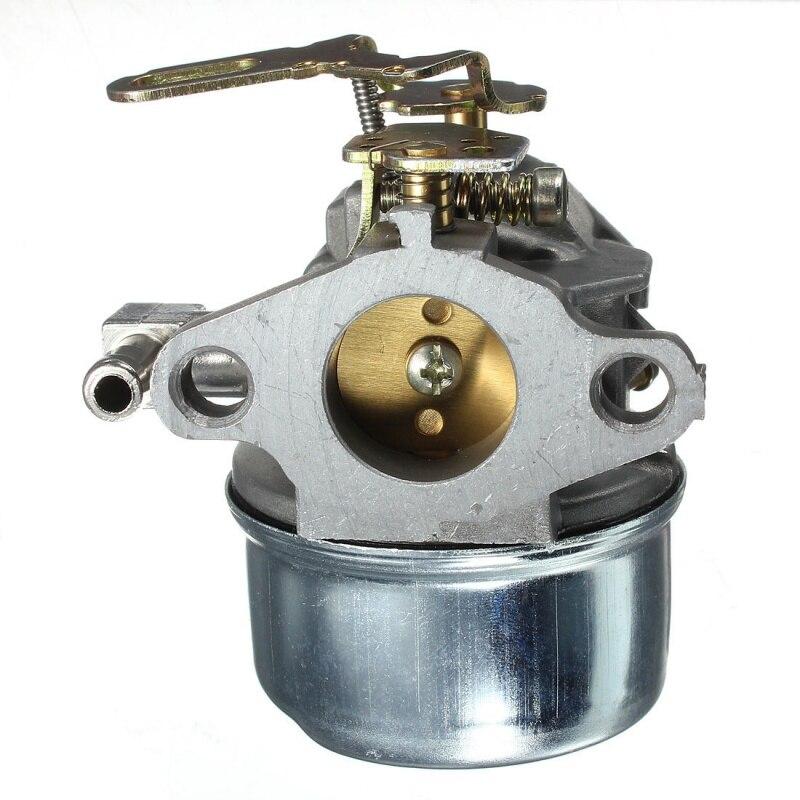 Für Rasenmäher Vergaser Carb Tecumseh 632107/632107A/640084B Carbureter Neue UK