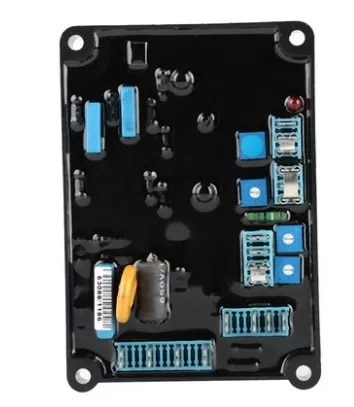 จัดส่งฟรี AS480 เครื่องกำเนิดไฟฟ้ากระแสสลับ 1 PC สำเนาอินเตอร์แนชันแนลยี่ห้อ