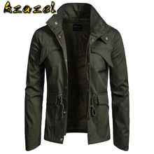 European Designer Brand Men 's Jackets For Spring Imported Casual Mens Jacket and Coat Plus Size 4XL