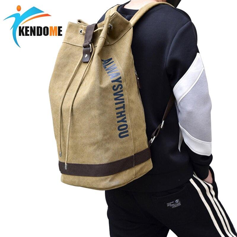حقائب رياضية للرجال ، حقيبة ظهر كرة السلة الخارجية ، حقيبة الكمبيوتر المحمول ، التدريب ، اللياقة البدنية
