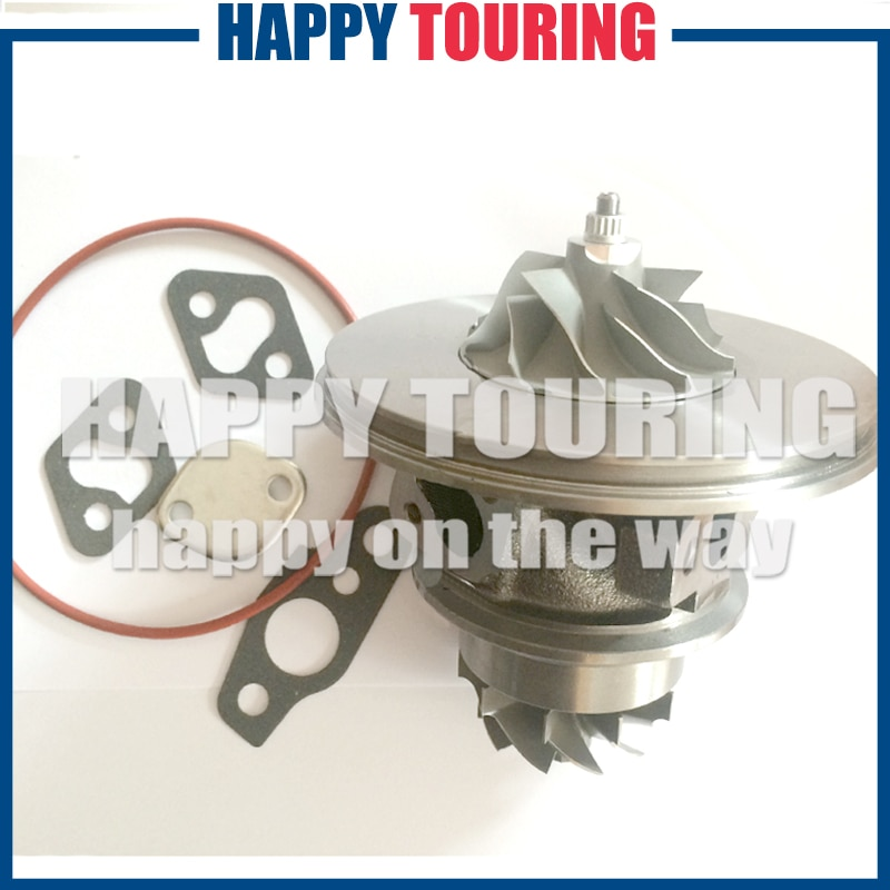 CT15B CHRA турбоядро турбинный картридж для TOYOTA Makr Chaser Cresta Tourer V JZX100 1JZ 1JZ 17201-46040 1720146040 17201