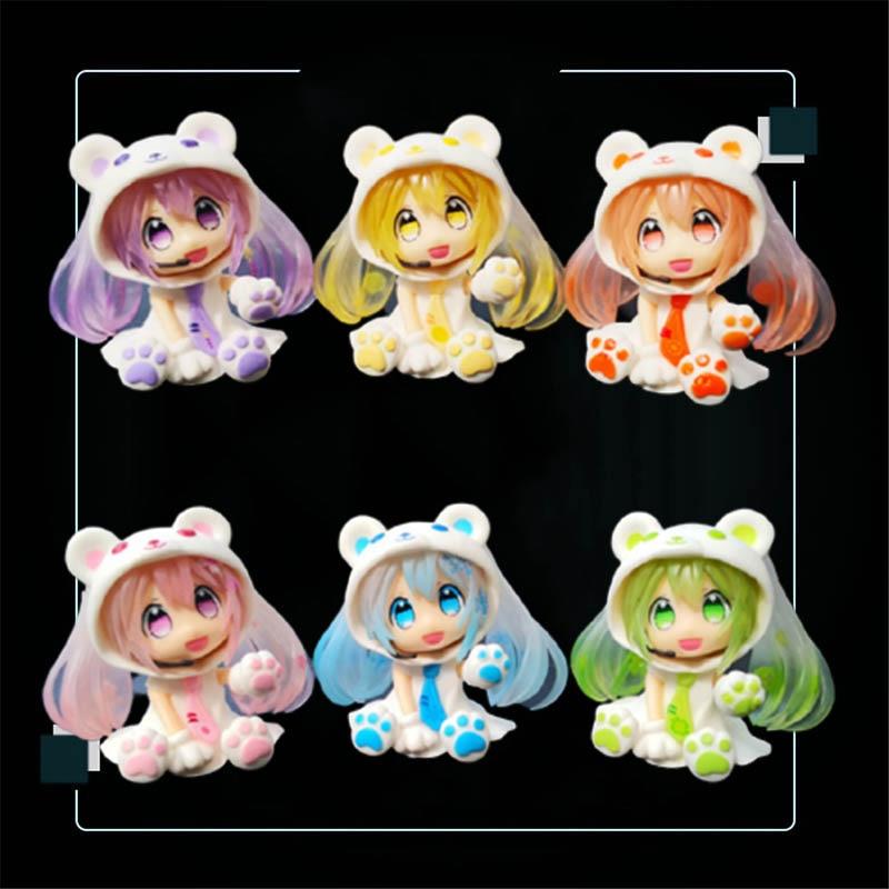 6cm-multiples-color-hatsune-version-q-muneca-miku-modelo-figuras-alrededor-anime-munecas-de-personajes-regalos-coleccionables-para-las-ninas