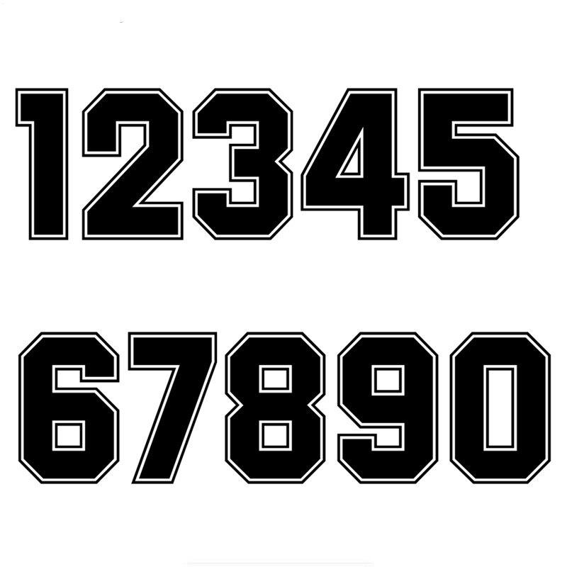 Творческий Racing номерной знак шлем автомобильная наклейка «Доберман» наклейки аксессуары для мотоциклов наклейки KK винил 15 см
