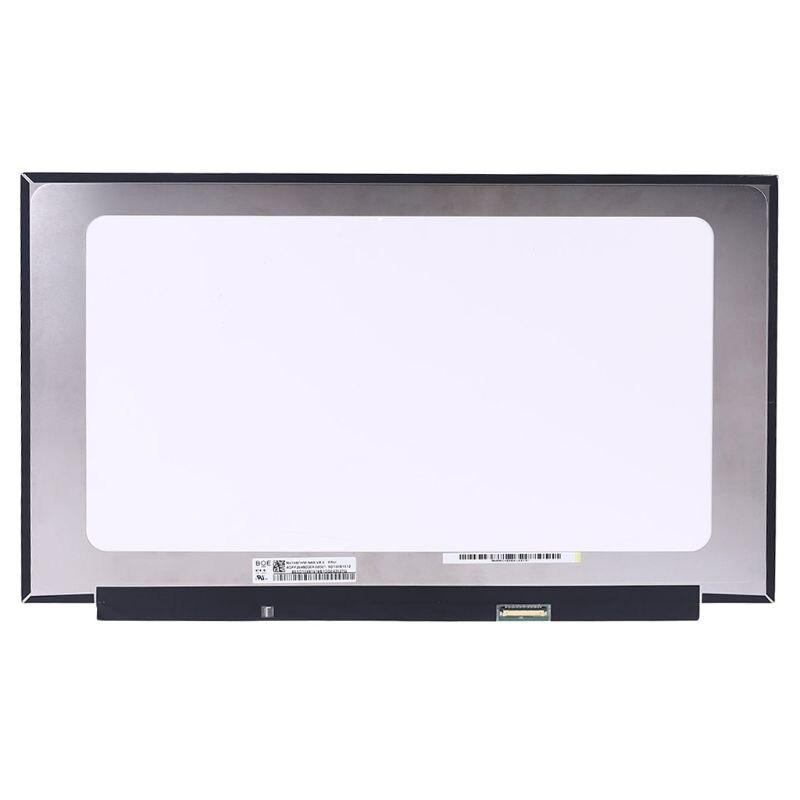 NV156FHM-N6A ЖК-дисплей 1920x1080 eDP 30Pin IPS матрица панель экрана NV156FHM N6A для Lenovo R7000 Y7000
