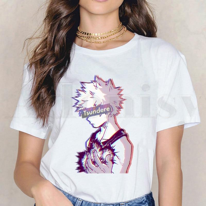 Camisa de t camisa de verão t camisa de verão t camisa de t camisa de algodão