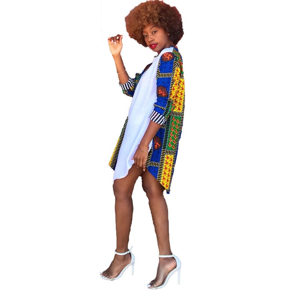 dashiki africa shirts clothing women fashion african dresses clothes hip hop tee shirt homme vetement femme