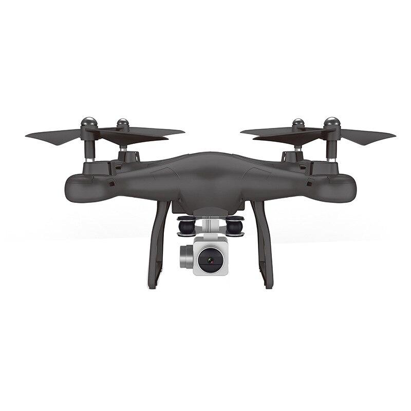 Nuevo X5SW-1 cuadricóptero RC Drone de alta calidad con cámara FPV HD Drones sin cabeza 6 ejes en tiempo Real RC helicóptero cuadricóptero