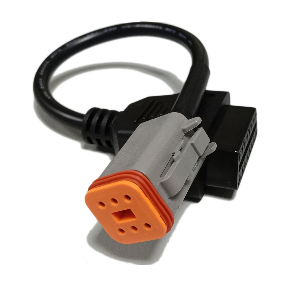 cable-de-diagnostico-para-motocicletas-conector-detector-obd2-adaptador-obd-de-6-a-16-pines-para-harley-davidson