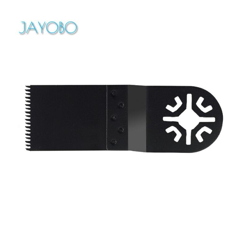 JAYOBO 30MM Nuevo Accesorios universales accesorios multifunción para máquina de recorte hoja...