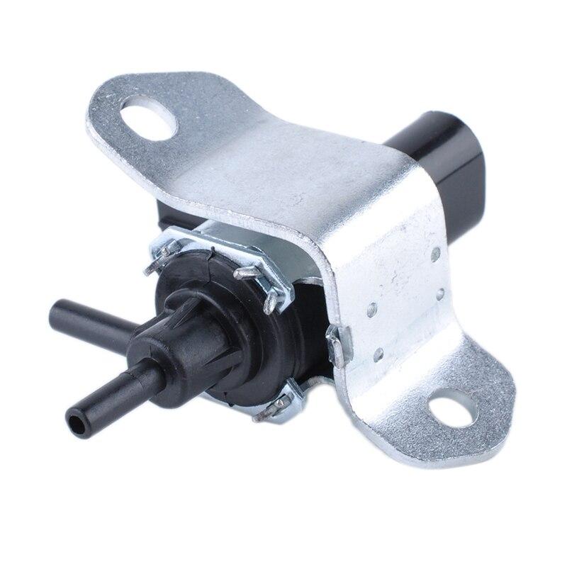 Accionador de colector de entrada de la válvula de Control de solenoide 1S7G-9J559-BB 3S4Z-9J559-AA L80118741
