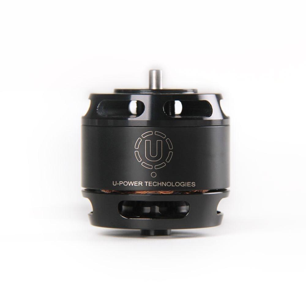 T-MOTOR تحت الماء روف فرش السيارات ل مولتيكوبتر U سلسلة U5 KV400