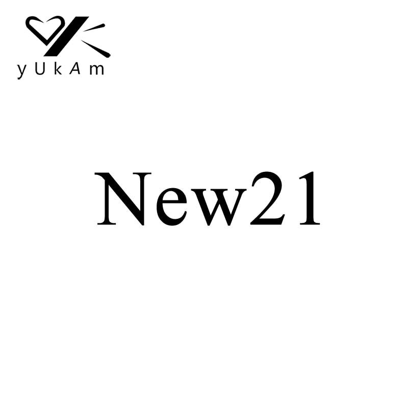 YUKAM Designs for VIP Customer