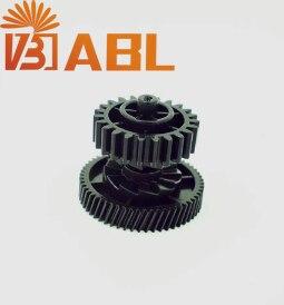 100 قطعة RU5-0984RU5-0984-000CN سوينغ والعتاد ل HP M1212 M1213 M1210 M1217 M1214 P1102 P1106 P1102W M1130 1132MFP فوزر محرك والعتاد