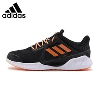 original new arrival adidas climacool vent summer rdy ck w womens running shoes sneakers