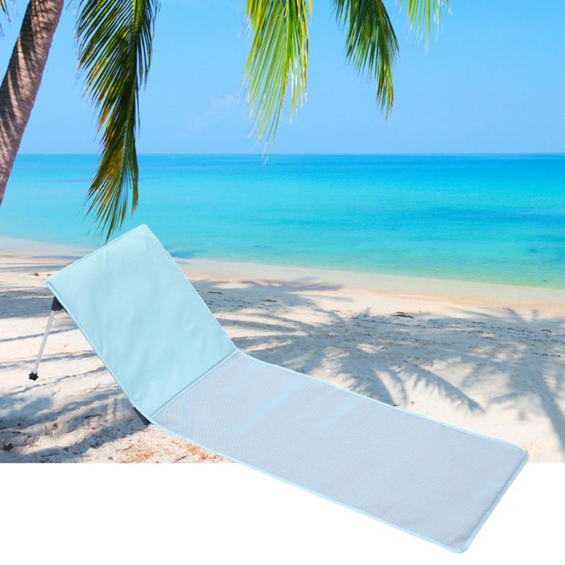 silla-de-playa-plegable-de-aleacion-de-aluminio-cama-de-acampada-al-aire-libre-comoda-individual