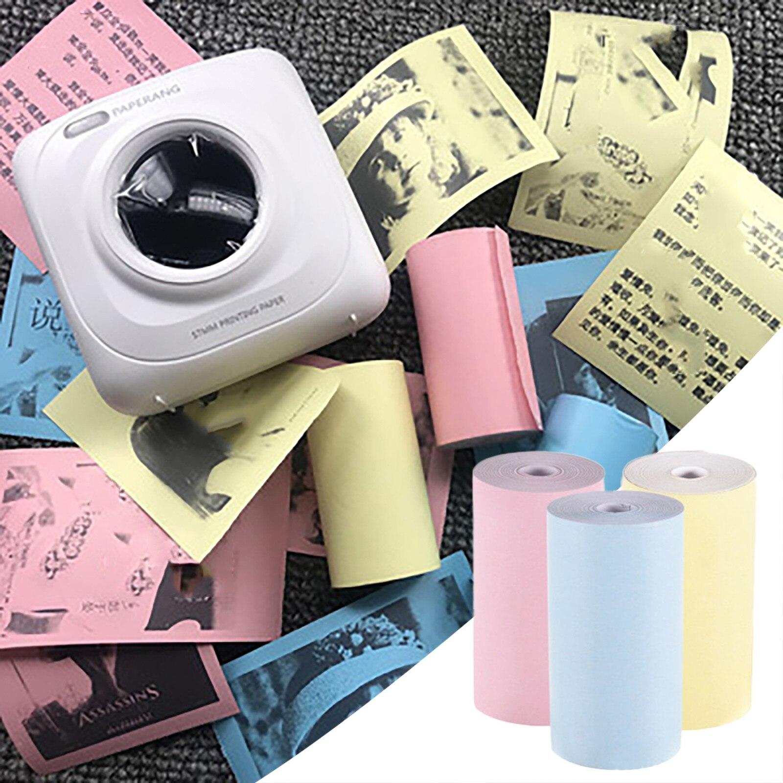 3-rotoli-57-30mm-adesivo-per-etichette-in-carta-termica-adesivo-per-carta-fotografica-a-colori-per-peripage-paperang-mini-stampante-fotografica-p45