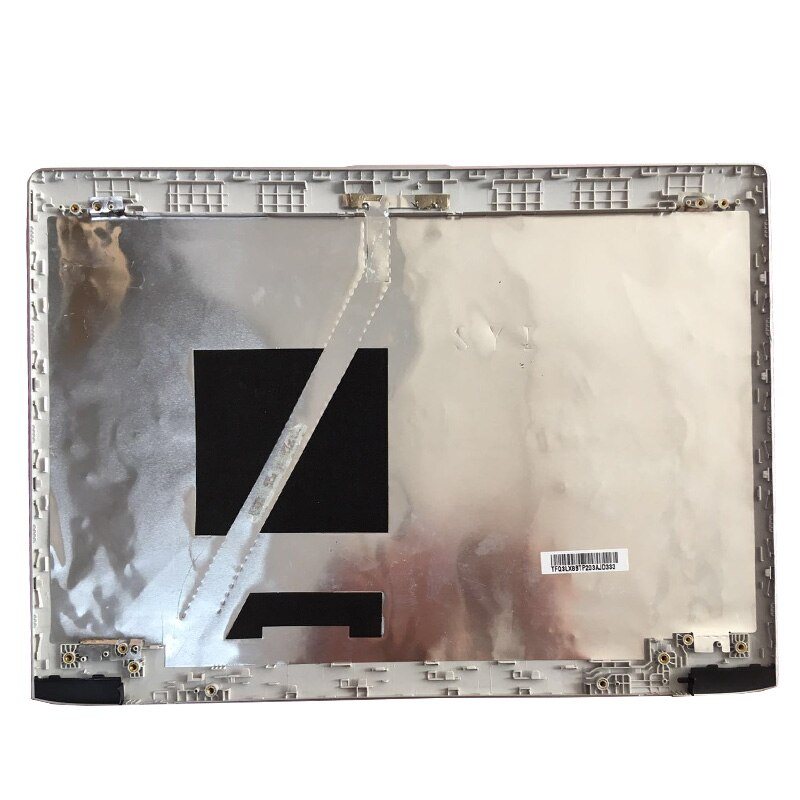 NEW Laptop Case For HP Probook 440 G5 LCD Back Cover/Front Bezel/Hinges Cover/Palmrest/Bottom Case Baseus Computer Case enlarge