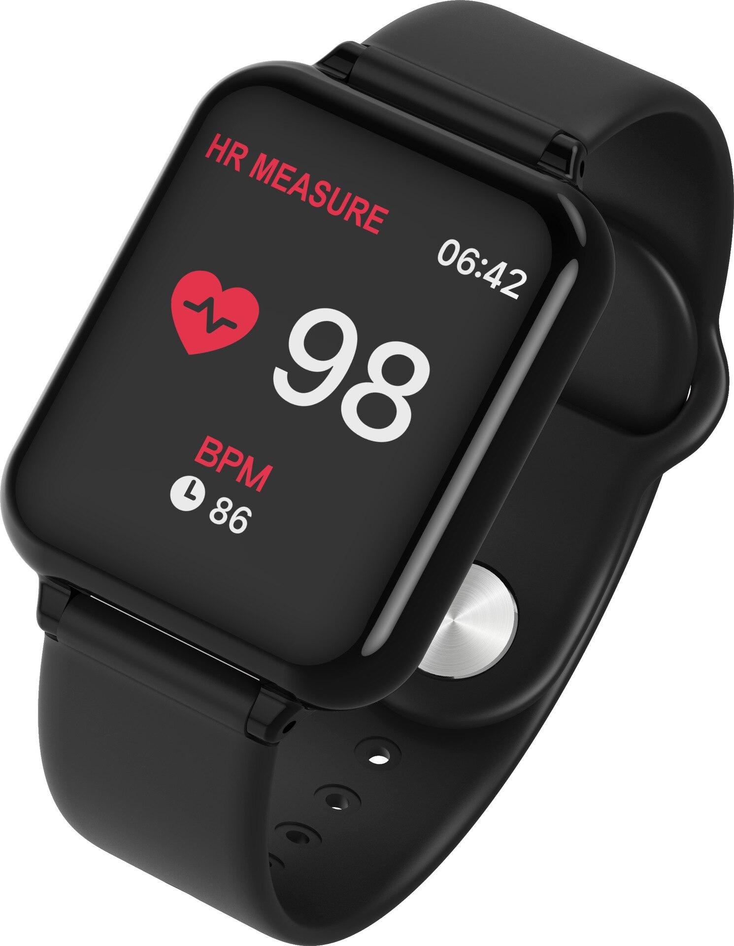 smart watch 2020  xiaomi  apple watch 5  huawei  watch men curren  xiaomi phone  smart watch men  apple watches  iwatch  huawei