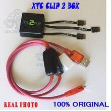 gsmjustoncct News 2 Clip xtc2 xtc 2 clip For HTC Mobile Phone Tool Repair Unlock