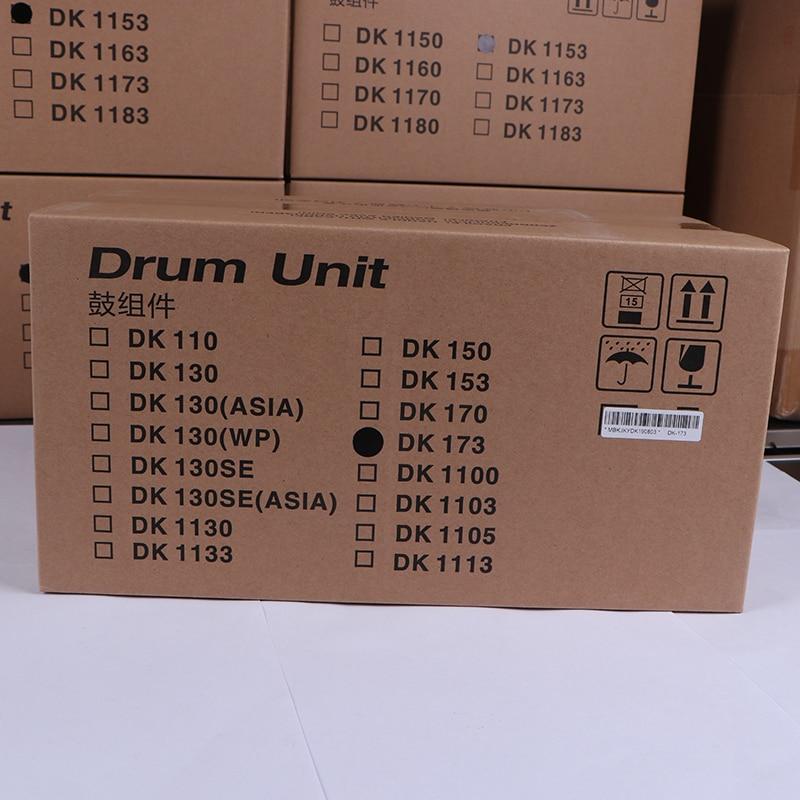 رابط خاص! DK-170 DK170 طبل وحدة لكيوسيرا M2035 M2535 P2135 FS1030 FS1130 FS1035 FS1135 FS1320 FS1370