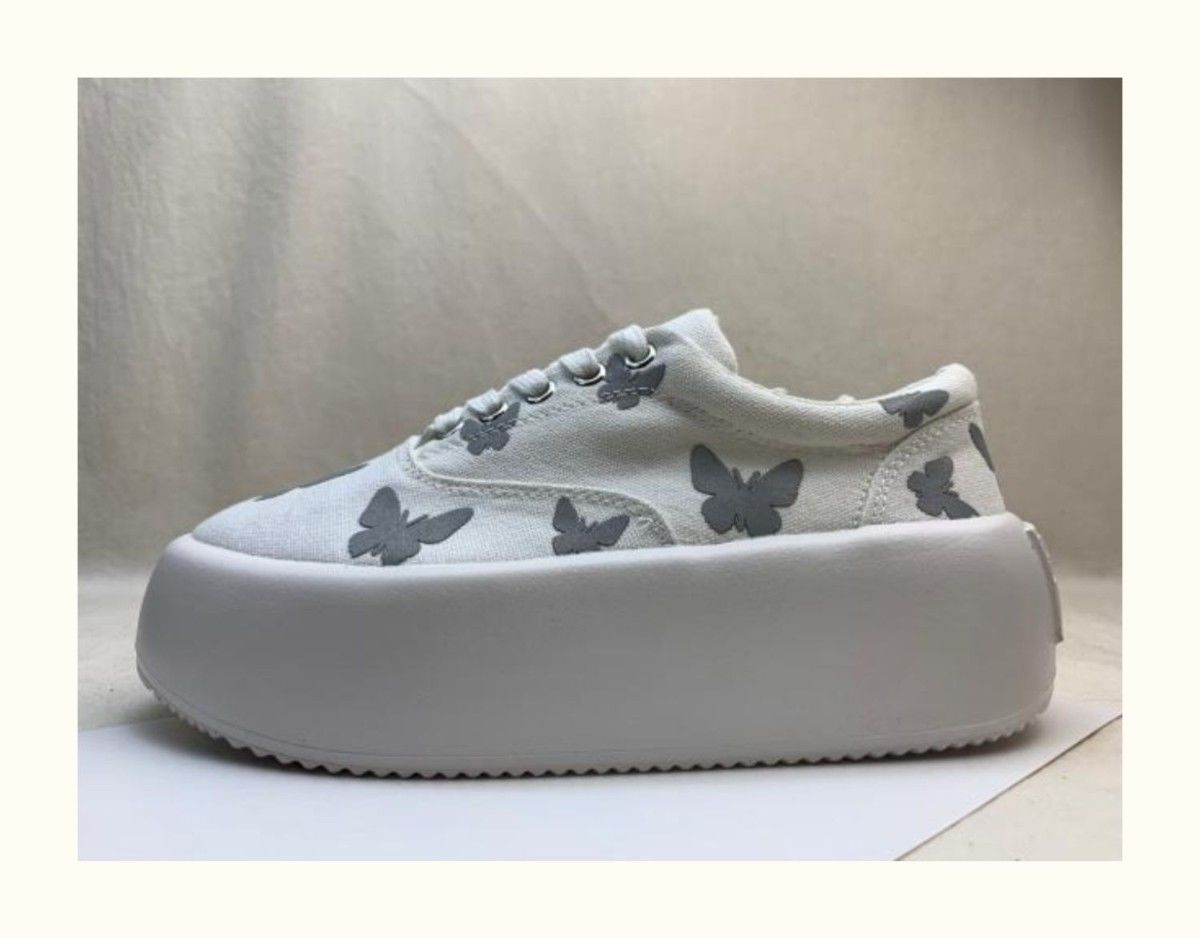 Timalina Fashion Sneakers Women Shoes Platform Sneakers Female Mesh Breathable Vulcanized Shoes Casual Shoes Zapatos Para Mujer