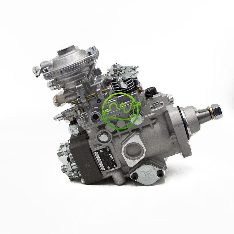 صنع في الصين جديد VE حاقن مضخة 12F1100L2005 11F1800R3301