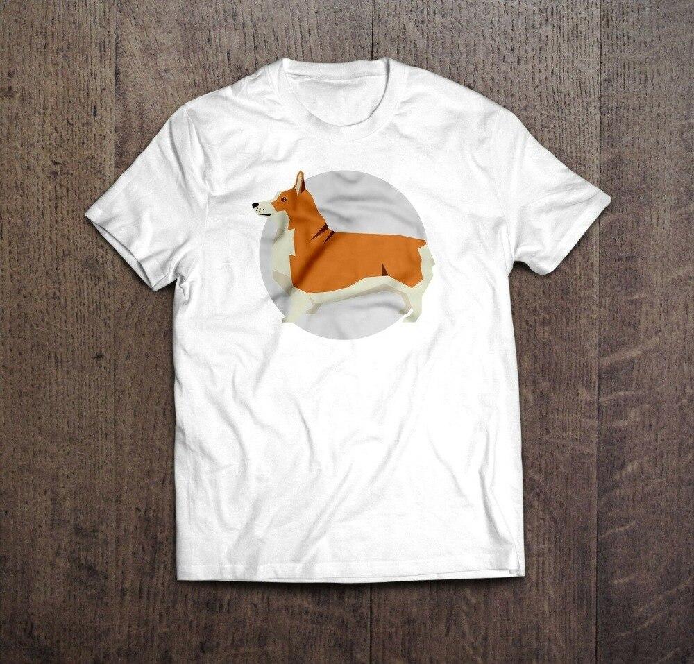 2020 Hot Super Fashion Casual Print Cotton T-Shirt Witch Black Wolf School Symbol Men's T-shirt White City Tee Shirt