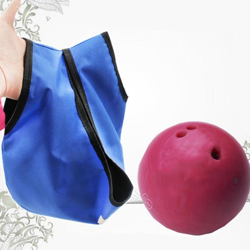 Limpiador pulidor de transportador de pelota de bolos de 50 cm, limpiador de sierra para accesorios de equipos de gimnasio