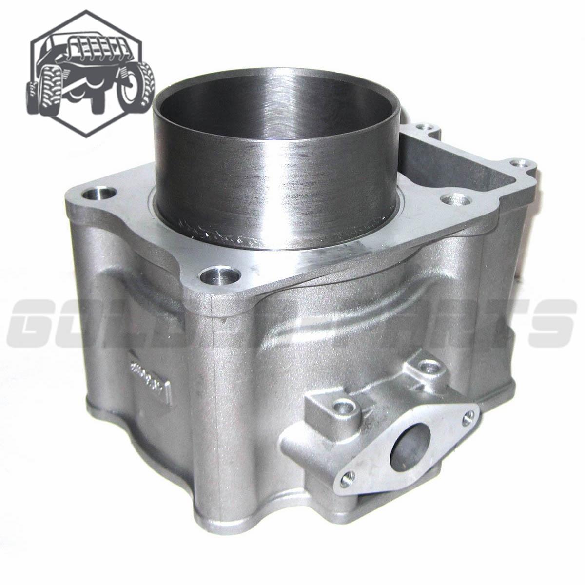 87.5mm Cylinder Piston Gasket Kit For CFMOTO CF188 500 CF500 500CC UTV ATV GO KART 0180-023100 enlarge