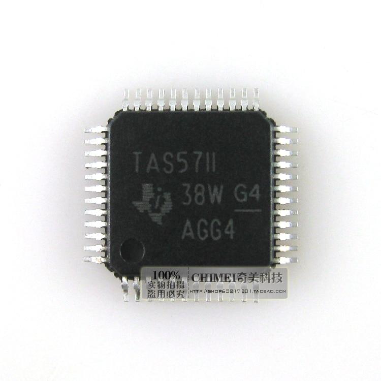 Entrega gratuita. Tas5711 tas5711phpr tv lcd placa-mãe ic chips