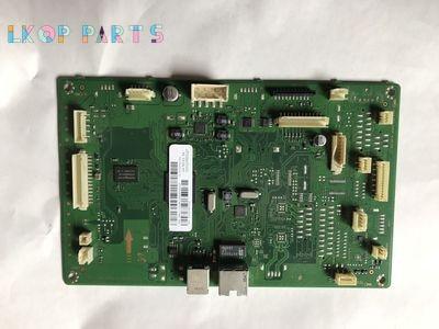 1 قطعة refubish JC92-02832C JC41-00821A ببا المنسق الرئيسي مجلس لسامسونج SL M3375 M4020 M4024 M4025 M4070 M4075