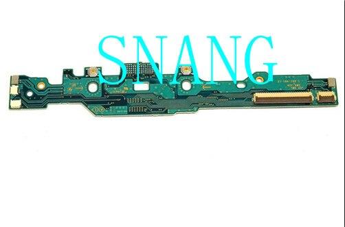 ل الأصلي SWX-328 1-881-481-12 VPCZ1 PCG-31113W PCG-31111T PCG-31112W لوحة اللمس pn A1781465A