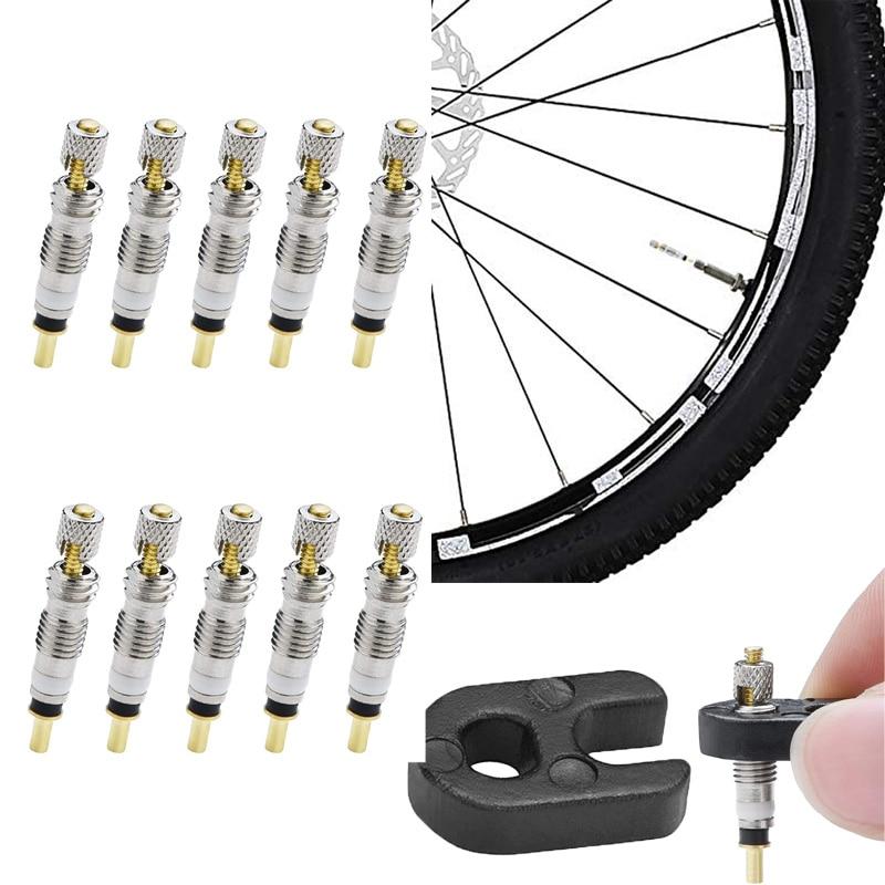 reemplazo-de-llanta-de-bicicleta-nucleo-de-valvula-universal-para-presta-sin-camara-con-removedor-de-nucleo-de-valvula