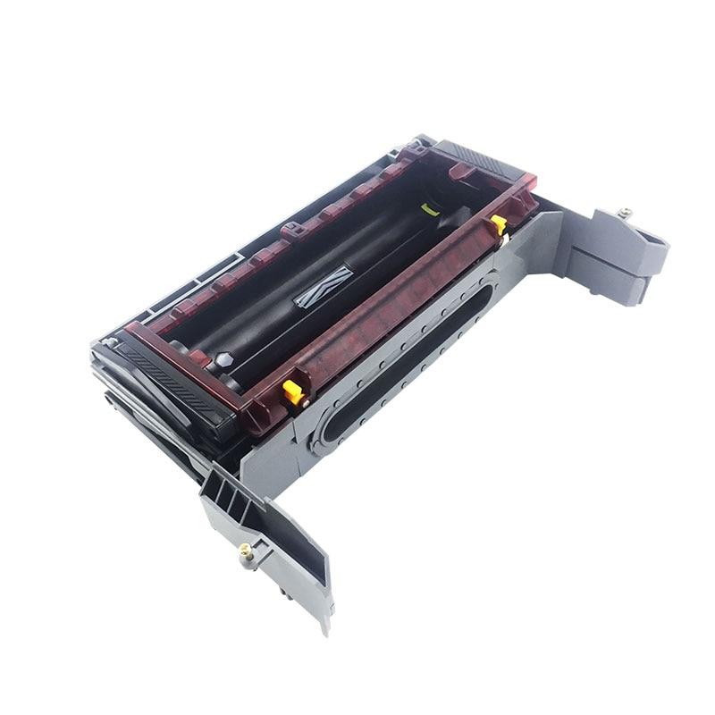 Main Roller Brush Head Module for IRobot Roomba 860 870 890 980 Vacuum Cleaner