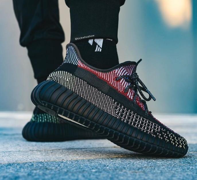 2021 new zapatillas men and women sneaker Haozhen-350 Putian high quality Khaki grey coconut shoes 36-45