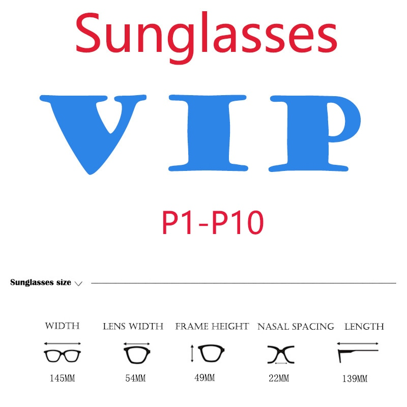 Fashion Sunglasses  Women Luxury Sunglasses Made of Top Materials, Traveling By Car, Outdoor RB Sung