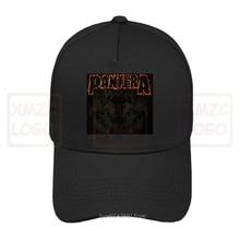 Bob Marley un amour Rasta noir blanc T casquette de Baseball Xs3Xl casquette de Baseball chapeaux femmes hommes