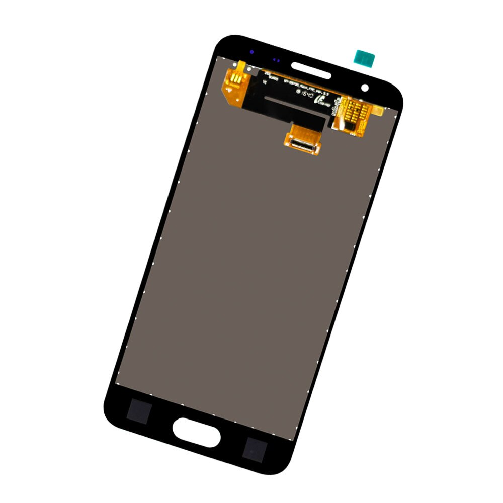 5PCS Original For SAMSUNG J5 Prime G570 G570F G570M LCD Display Touch Screen Assembly For SAMSUNG GALAXY J5 Prime LCD Replace enlarge