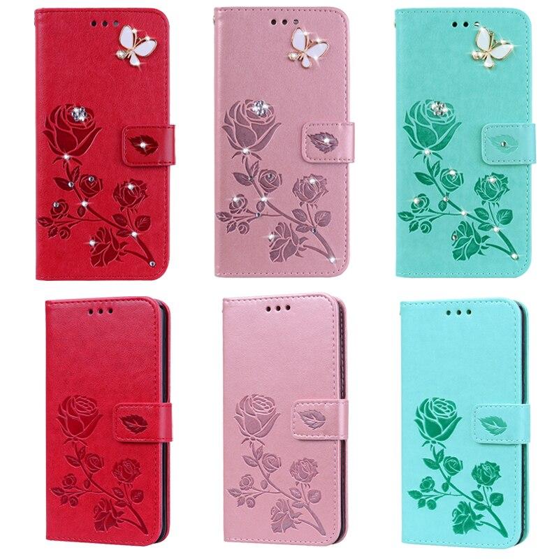 Funda Para Samsung Galaxy S 2 S2 SII i9100/S2 Plus i9105, colorida y suave funda de TPU Para móvil