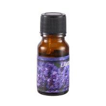 1 PC 10ml soluble dans leau saveur huile plantes naturelles parfum aromatique huile essentielle assainisseur dair huile aromathérapie Massage Spa