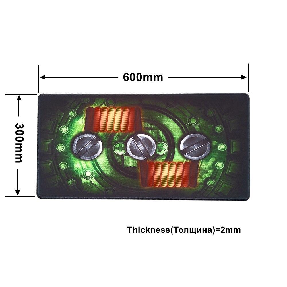 Vape Mats 600*300MM DIY Tool Pad For Vaporizer Mesh Coil RDTA RDA RTA Atomizer Box Mods Kits Electronic Cigarette Pod Kits enlarge