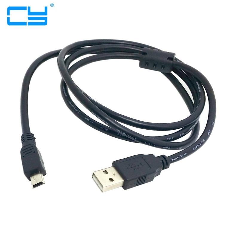 Cable USB 0,3 macho de 0,5 m, 1,5 m, 2,0 m, 3m,...